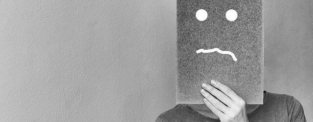初心者がブログ収益化で挫折する4つの理由