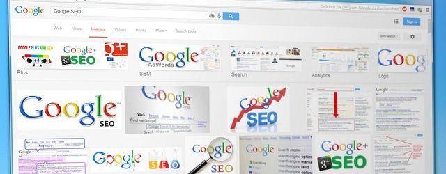 検索エンジンと読者の攻略がアフィリエイト成功のカギ