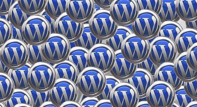 WordPress 5.0の新エディタ「Gutenberg(グーテンベルグ)」の基本操作