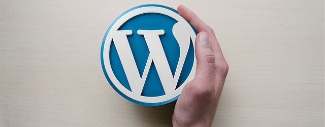 ブログサービスを選ぶならWordPress一択