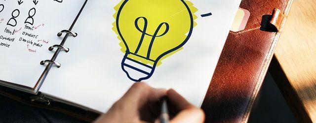 3つの選択と集中でブログアフィリエイトの成功は近づく