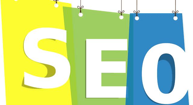ブログのSEO対策でGoogleへ配慮するべき6つの効果的な取り組み方