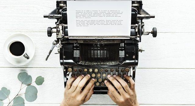 3つの手順と記事構成のパターン化が読まれるブログを作るコツ
