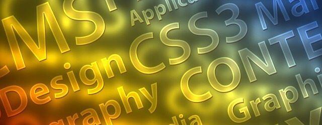WordPress以外にも使えるCMSのおすすめ8選
