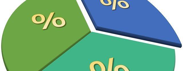 稼げるネタと集客のネタは2:8の割合