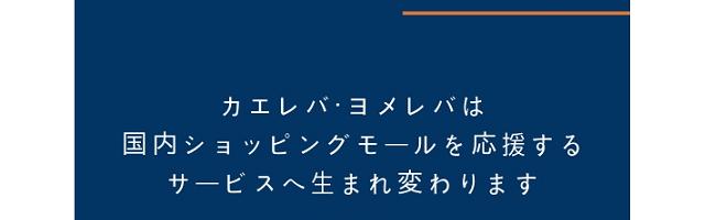 ヨメレバ・カエレバ・アプリーチ(商品・アプリ紹介)