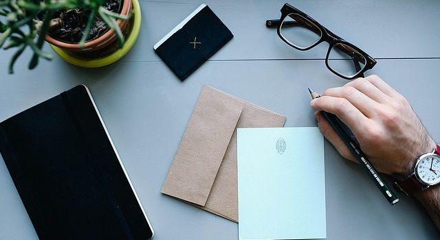 ブログでリライトするべき記事はどれ?順位を上げるリライト方法とは?