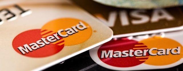 おすすめの発行しやすいクレジットカード3選