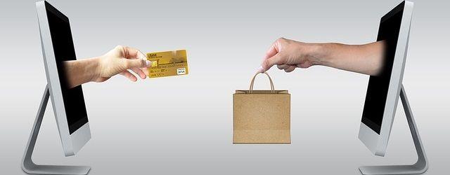 アフィリエイト専用のクレジットカードを作る理由