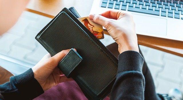 アフィリエイトするなら専用のクレジットカードを作るべき5つの理由