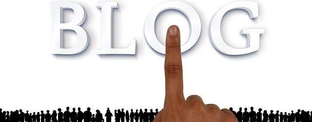 ブログアフィリエイトの始め方