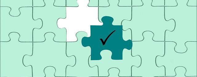 ASP(アフィリエイト・サービス・プロバイダ)の役割