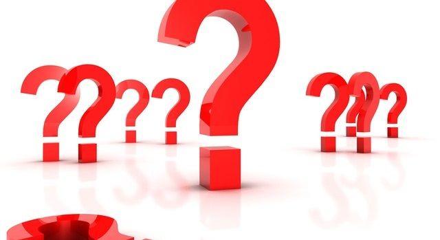 「アフィリエイトって何?」という超初心者へ報酬発生までの仕組みを解説