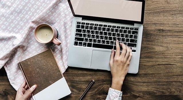アフィリエイトブログは何を書けばいいのか?評価される記事の内容とは?