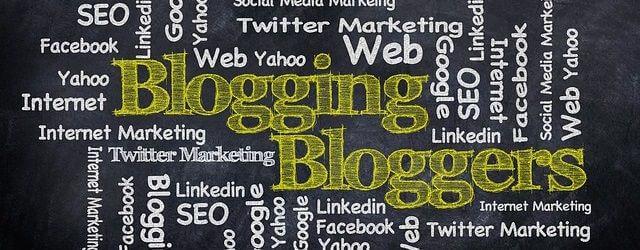 アフィリエイトブログの特徴と傾向を理解する