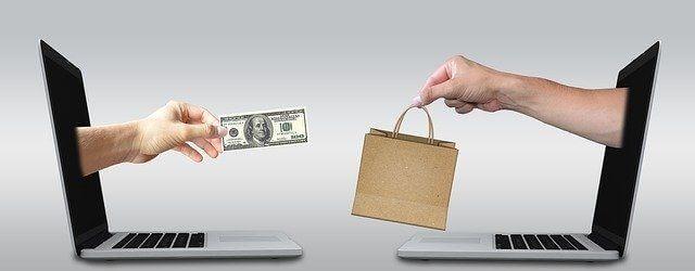 有料系アフィリエイト広告で稼ぐ方法