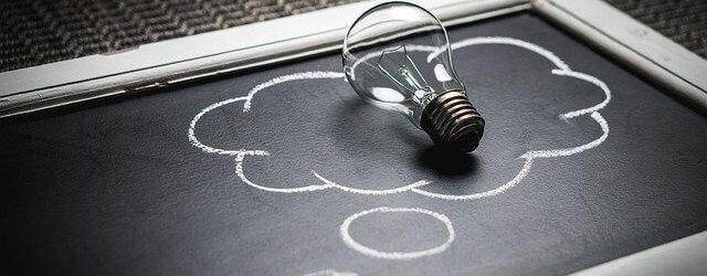 ネタ探しで見直すべき基本的な考え方