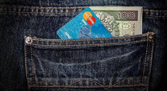 セルフバックで稼ぐなら口座開設とカード案件|おすすめのASPは2社