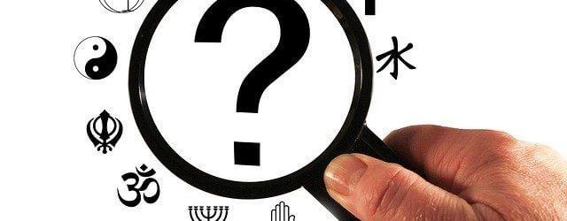 ブログアフィリエイトの記事ネタを探す4つの方法