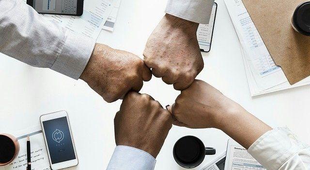 アフィリエイトの挫折は仕組みで克服できる|初心者必見の4つの手順