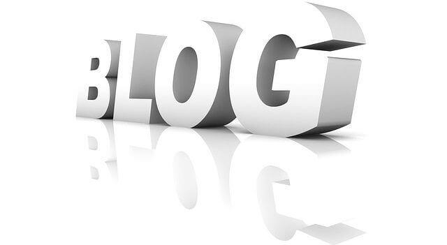 アフィリエイトブログの簡単な作り方|無料ブログとワードプレスを比較