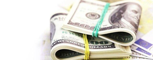 月100万円以上を稼ぐブロガーの割合