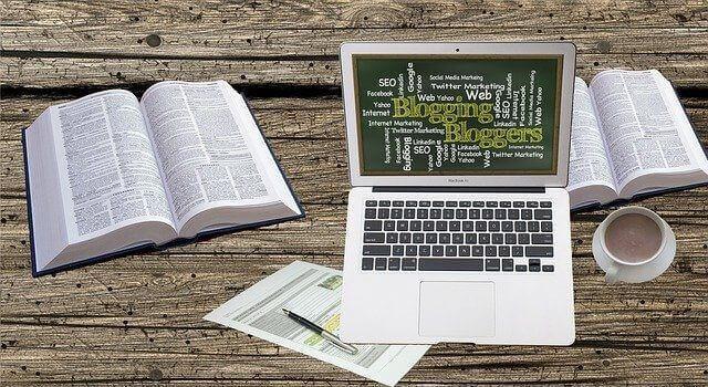初心者がブログを継続してアフィリエイトで稼ぐ8つの方法