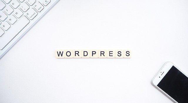 WordPressテーマを選ぶポイントとは?|おすすめの8つを比較