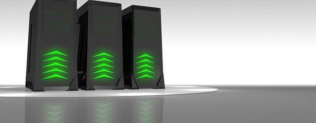 おすすめレンタルサーバー3社を比較