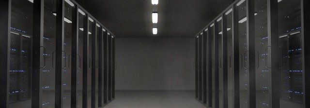 レンタルサーバーの重要性とメリット
