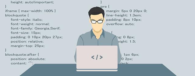 WordPress初心者がやるべき6つのポイント