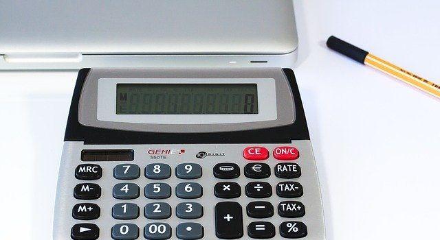 アフィリエイトで使う3つの初期費用と予算に応じたお金の使い方を解説