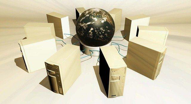 初心者におすすめのレンタルサーバー|アフィリエイト向け5社を比較