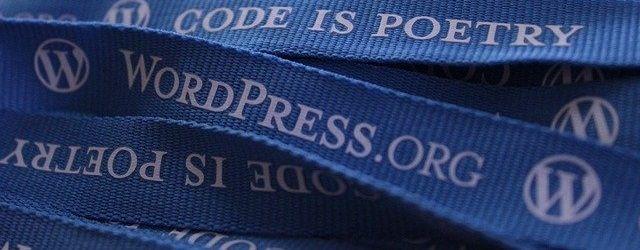 WordPressのSEO対策とは?