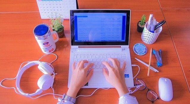 複数のブログで稼ぐ方法|2つ目以降のブログを作るタイミングとは?